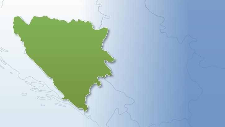 Vrijeme Bosna I Hercegovina Vremenska Prognoza Za Bosna I