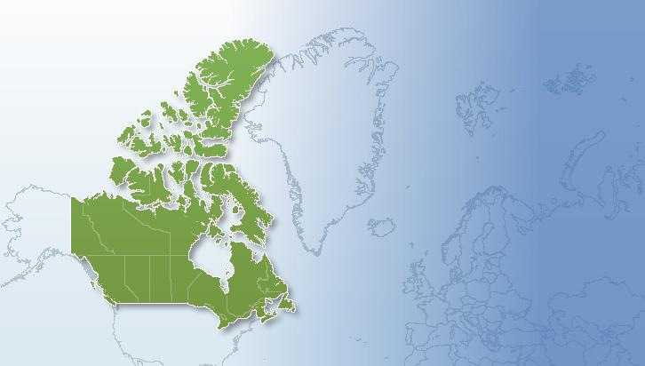mjesta za pretragu saskatoon-a