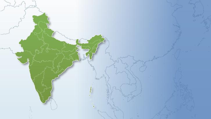 Vrijeme Indija Vremenska Prognoza Za Indija Freemeteocomhr